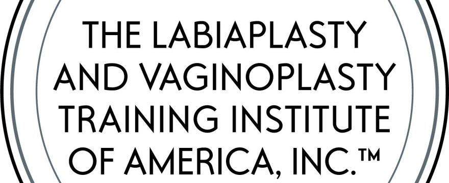 Perineoplasty, Vaginoplasty, and Vaginal Rejuvenation