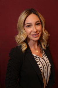 Nicole | Labiaplasty Training Assistant
